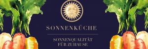 sonnenkuchelogo-email